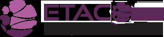 ETAComp Bilişim Teknolojileri